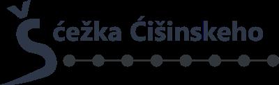 Šćežka Ćišinskeho - titulny wobraz